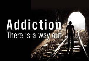 CBD Oil Curing Addiction - Addiction 300x206 - CBD Oil Curing Addiction